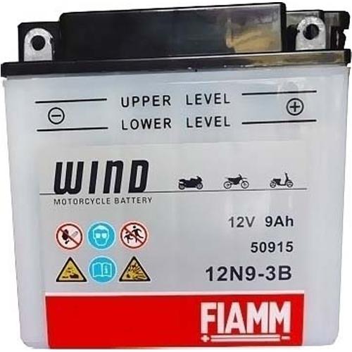 FIAMM-12N9-3B-FLOODED-12V-9AH-7904442
