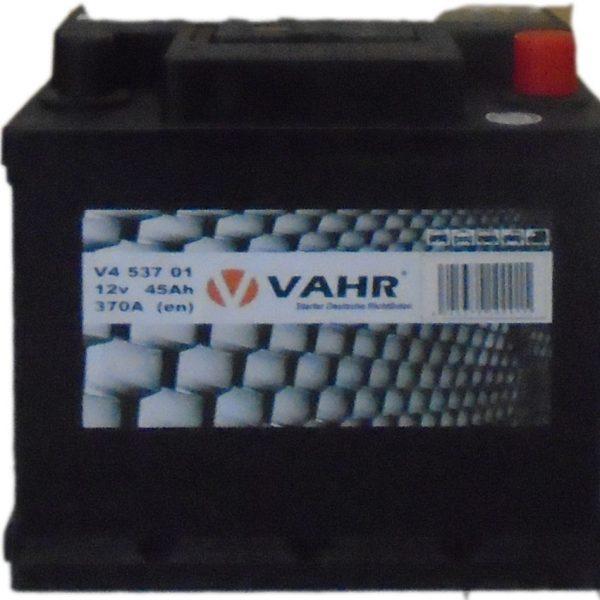 VAHR V453701 45AH