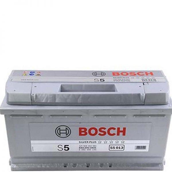 BOSCH 100AH 0092S50130