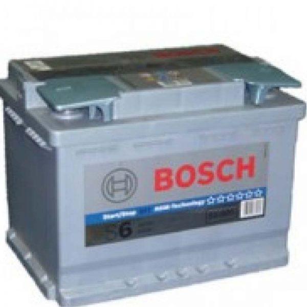 BOSCH 105AH 0092S60150