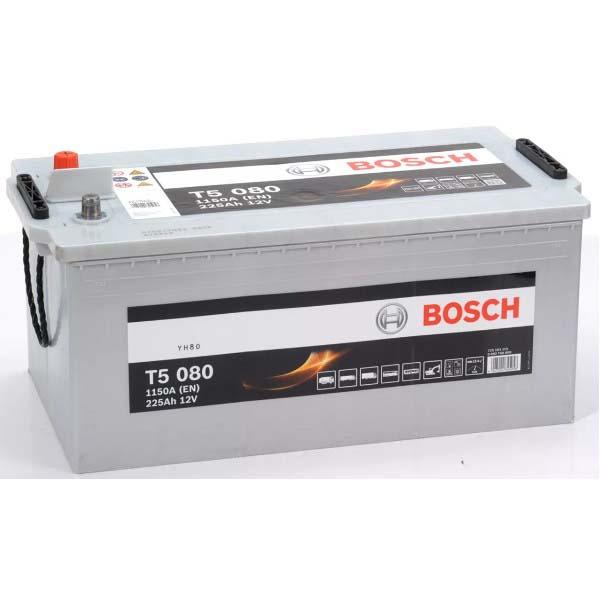 BOSCH 225AH 0092T50800