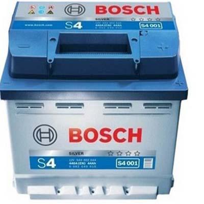 BOSCH 44AH 0092S40001