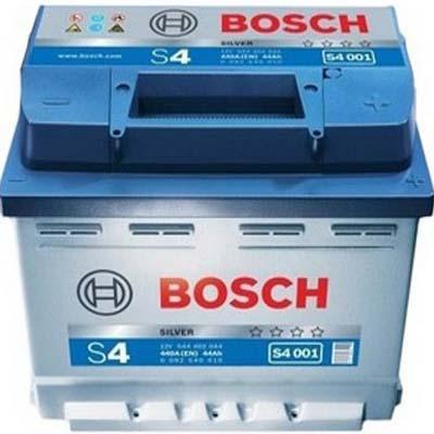 BOSCH 44AH 0092S40010
