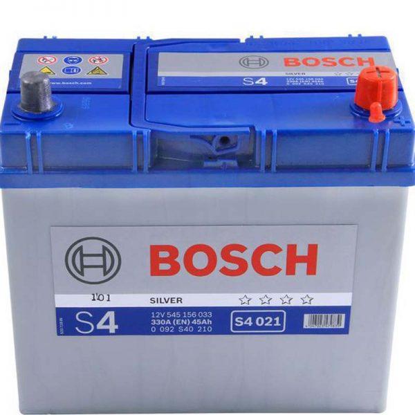 BOSCH 45AH 0092S40210