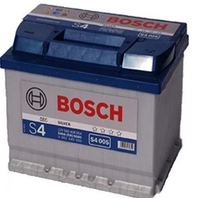 BOSCH 60AH 0092S40050
