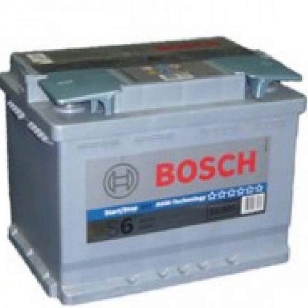 BOSCH 80AH 0092S60110