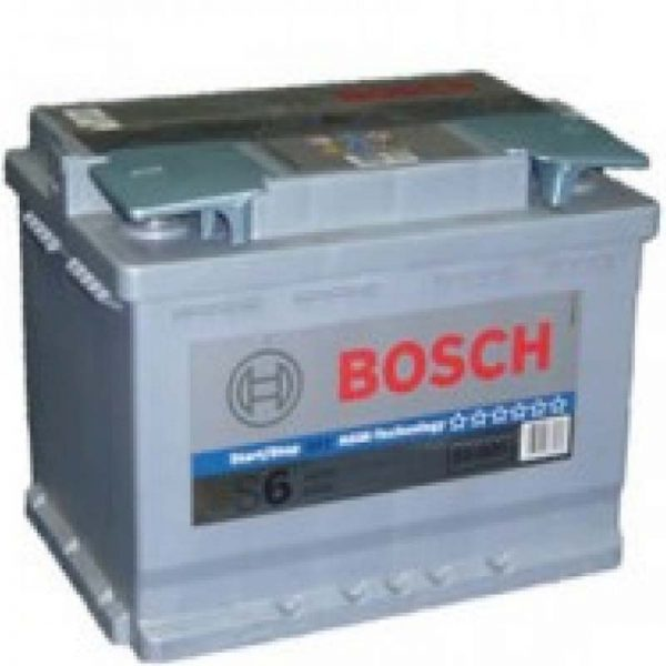 BOSCH 95AH 0092S60130