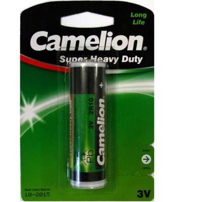 CAMELION CAM-2R10-1