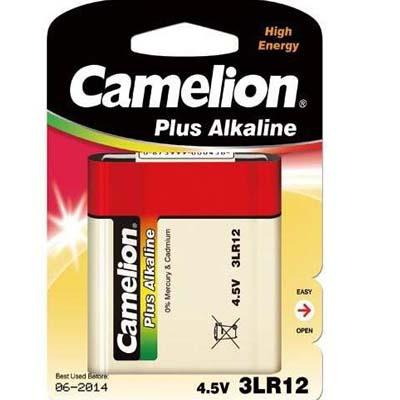 CAMELION CAM-3LR12-1