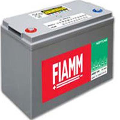 FIAMM ASB100 100AH 7903676