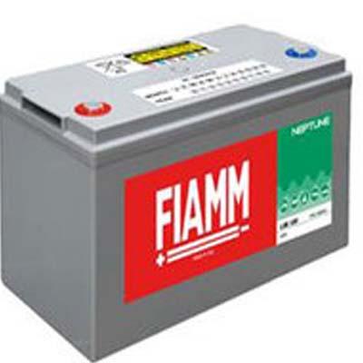 FIAMM ASB150 92AH 7903677