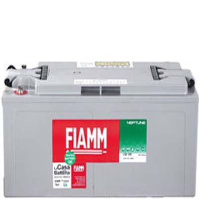 FIAMM ASB200 200AH 7903678