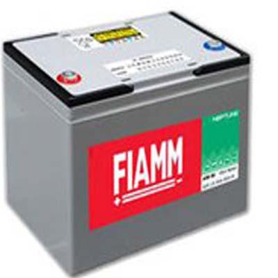 FIAMM ASB80 80AH 7903674