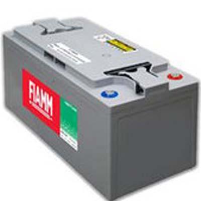 FIAMM LSB200 200AH 7903683